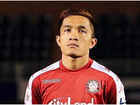 Công Phượng và 9 cầu thủ Việt kiếm bộn tiền từ kinh doanh - Ảnh 6.