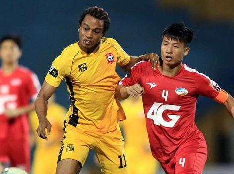 Công Phượng và 9 cầu thủ Việt kiếm bộn tiền từ kinh doanh - Ảnh 5.