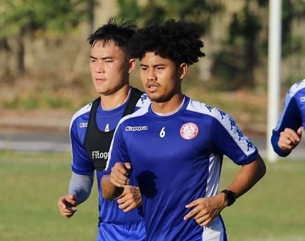 Công Phượng và 9 cầu thủ Việt kiếm bộn tiền từ kinh doanh - Ảnh 4.