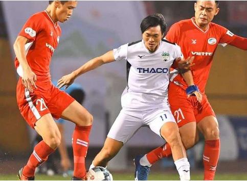 Công Phượng và 9 cầu thủ Việt kiếm bộn tiền từ kinh doanh - Ảnh 3.