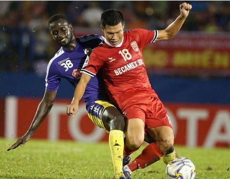 Công Phượng và 9 cầu thủ Việt kiếm bộn tiền từ kinh doanh - Ảnh 2.