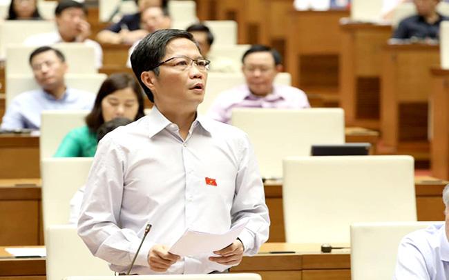 Việt Nam đứng trước nguy cơ thiếu điện nghiêm trọng - Ảnh 1.