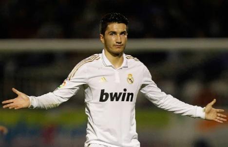 5 thương vụ thất bại của Real Madrid trong 1 thập niên qua - Ảnh 2.