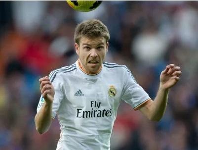 5 thương vụ thất bại của Real Madrid trong 1 thập niên qua - Ảnh 3.