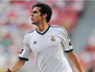 5 thương vụ thất bại của Real Madrid trong 1 thập niên qua - Ảnh 6.