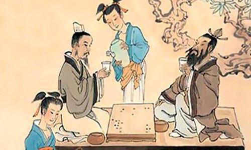 Vua nước Việt nào cởi hoàng bào đắp cho thủ cấp tướng Mông Cổ? - Ảnh 5.
