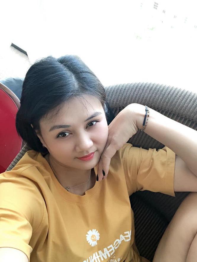 Hoa khôi bóng chuyền Phạm Thị Kim Huệ và 3 kỷ lục thách thức thời gian - Ảnh 4.