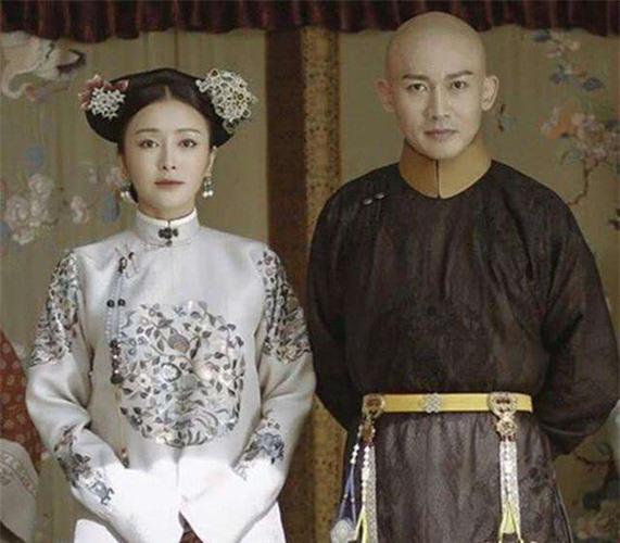 Bật mí bí quyết trường thọ của Hoàng đế Càn Long - Ảnh 3.