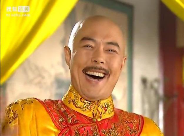 Bật mí bí quyết trường thọ của Hoàng đế Càn Long - Ảnh 8.