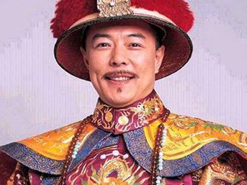 Bật mí bí quyết trường thọ của Hoàng đế Càn Long - Ảnh 9.