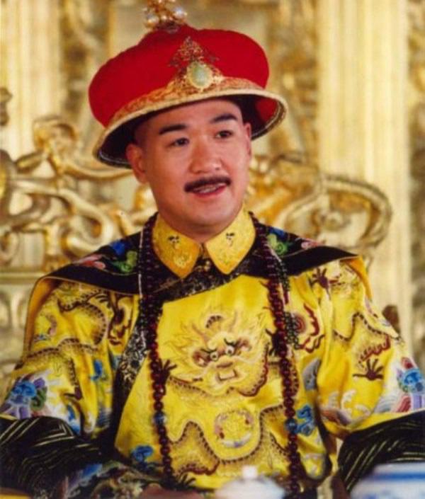 Bật mí bí quyết trường thọ của Hoàng đế Càn Long - Ảnh 10.