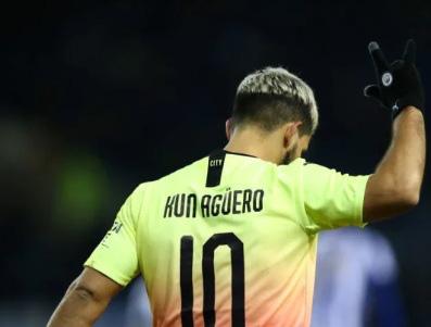 5 chân sút vàng ở độ tuổi 19: Neymar số 4, ai số 1? - Ảnh 3.