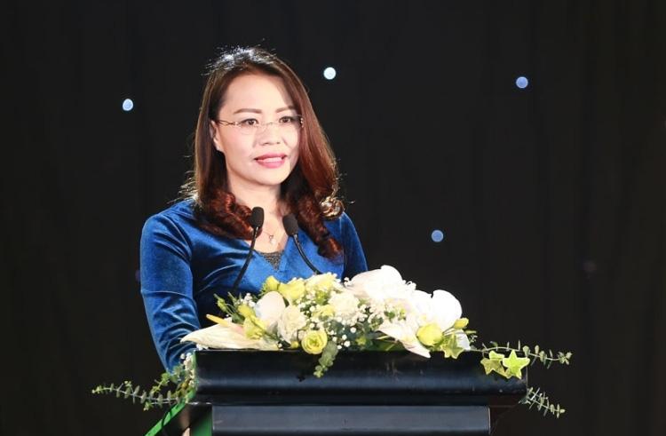 """Cựu Chủ tịch Trịnh Văn Quyết """"bỏ túi"""" trăm tỷ, bà Hương Trần Kiều Dung chi tiền củng cố tại FLC Faros - Ảnh 1."""