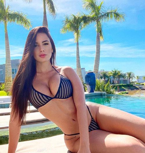 'Hoa hậu' vạn người mê của Juventus sắp 'đeo gông vào cổ'? - Ảnh 6.
