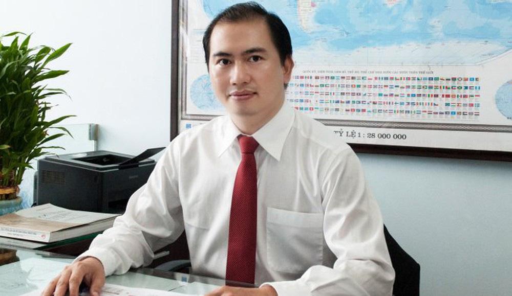 """Có thể kiện Tổng thầu Trung Quốc """"đòi"""" 50 triệu USD tại đường sắt Cát Linh - Hà Đông không? - Ảnh 2."""