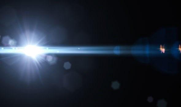 """Nasa lo sợ về một """"tia tử thần"""" bí ẩn có thể xé toạc Trái đất - Ảnh 3."""