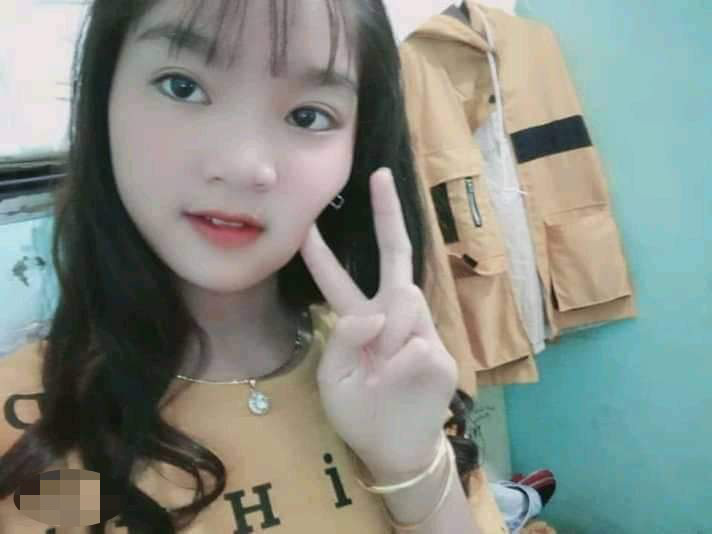 Phú Yên: Bé gái 13 tuổi mất tích cùng lời kêu cứu qua điện thoại - Ảnh 1.