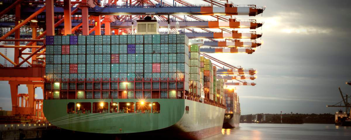 """Mỹ - Trung nhắc lại thỏa thuận 200 tỷ USD, doanh nghiệp Châu Âu lo bị """"hất cẳng"""" khỏi thị trường tỷ dân - Ảnh 1."""