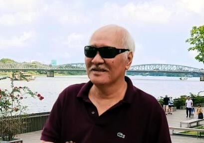 Kỷ niệm đời làm báo: Thủ tướng Phạm Văn Đồng nhắc tôi nên giữ thói quen khóa cổ xe máy - Ảnh 5.