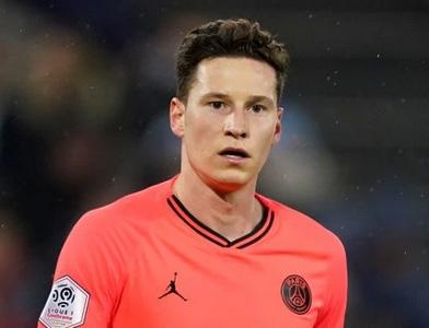 5 cầu thủ người Đức có giá trị chuyển nhượng cao nhất: Ai số 1? - Ảnh 3.