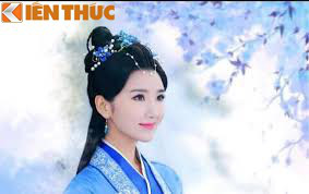 Bà hoàng Trung Quốc độc ác không sinh được con trai, giết sạch con vua - Ảnh 6.