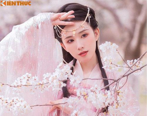 Bà hoàng Trung Quốc độc ác không sinh được con trai, giết sạch con vua - Ảnh 8.