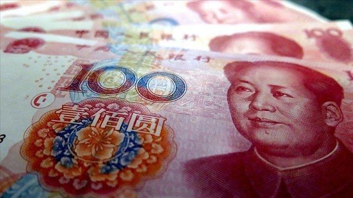 Các khoản vay không minh bạch từ Trung Quốc đang dồn nhiều nước nghèo vào 'chân tường' - Ảnh 1.