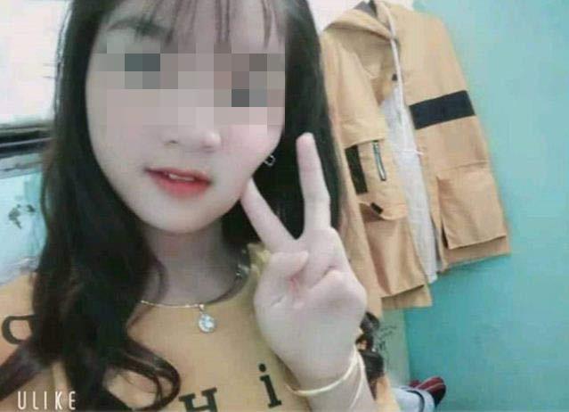 Thêm lời khai ớn lạnh của nghi phạm sát hại bé gái 13 tuổi ở Phú Yên - Ảnh 1.
