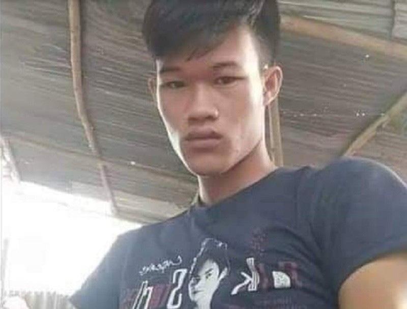 Vụ bé gái 13 tuổi kêu 'cứu em', bị sát hại ở Phú Yên: Thêm tình tiết 'nóng' mới - Ảnh 1.