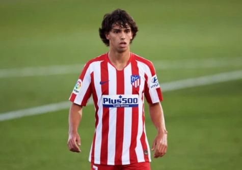 5 cầu thủ U21 được trả lương cao nhất Châu Âu: Mbappe số 1, ai số 2? - Ảnh 2.