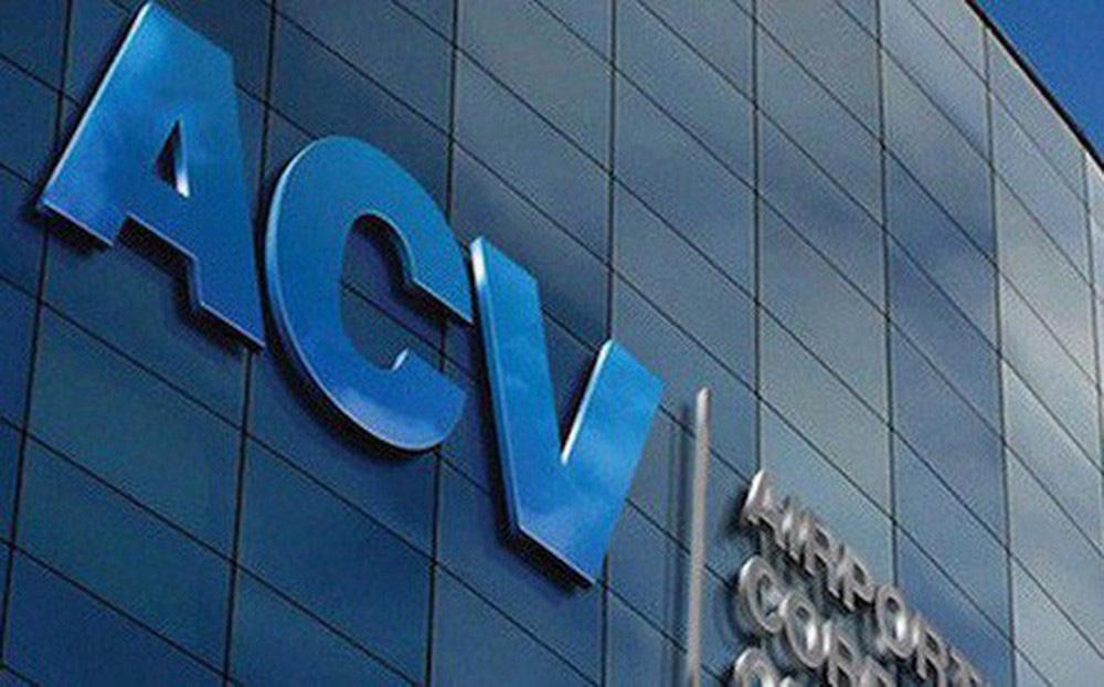 ACV dự kiến mục tiêu lợi nhuận 2020 giảm hơn 8.000 tỷ đồng - Ảnh 1.