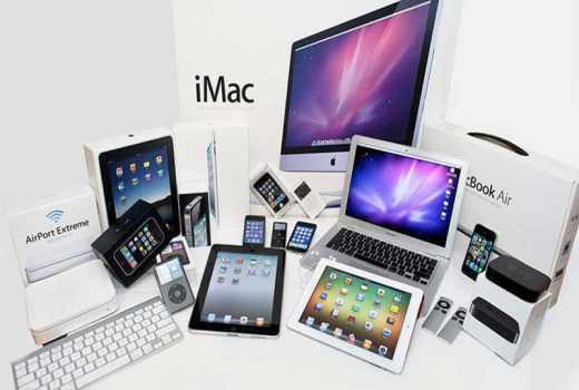 Người tiêu dùng Việt Nam sắp được mua các sản phẩm của Apple với mức giá rẻ - Ảnh 1.