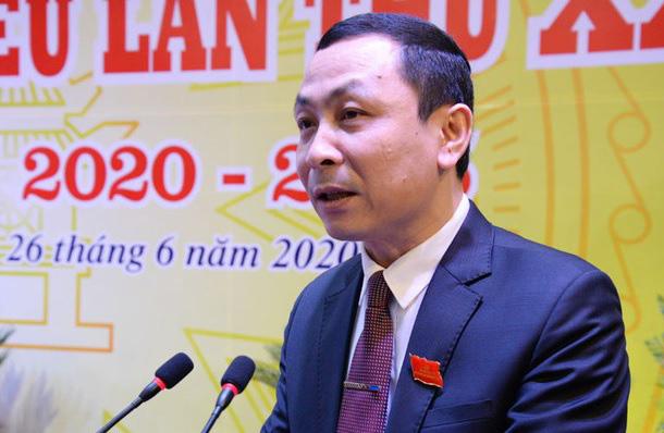 Đảng bộ huyện Mường La quyết tâm hoàn thành 19 chỉ tiêu trong nhiệm kỳ 2020 - 2025 - Ảnh 3.