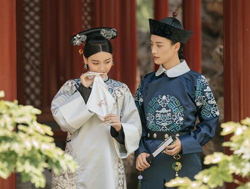 12 tuổi kết hôn với hoàng đế lại sinh liền 3 con, mỹ nữ vẫn gặp kết cục thảm khốc - Ảnh 2.