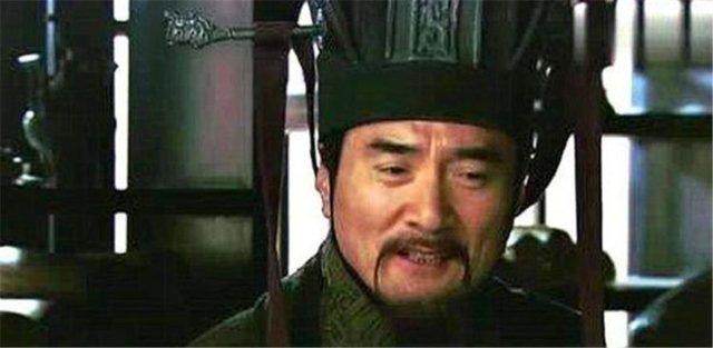 """5 phe phái ít biết đến trong nội bộ tập đoàn Thục Hán: Đứng đầu đều là người có """"máu mặt"""" - Ảnh 5."""