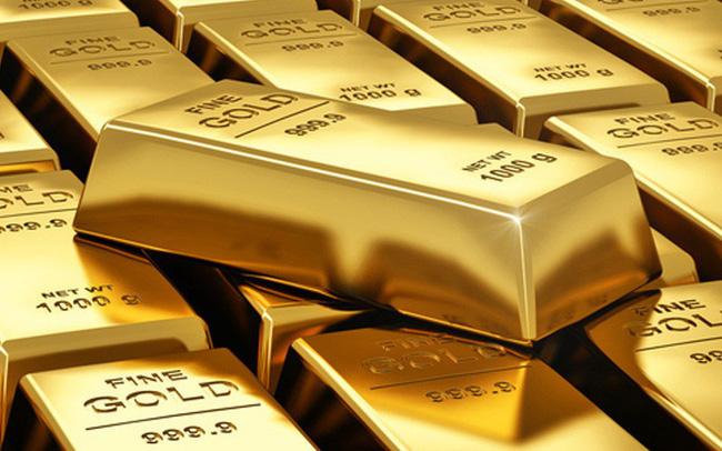 Giá vàng hôm nay 28/6 sẵn sàng để chinh phục ngưỡng 1.800 USD/ounce - Ảnh 1.