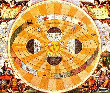 """Những phát minh """"độc"""" và đi trước thời đại của Hy Lạp cổ đại - Ảnh 7."""