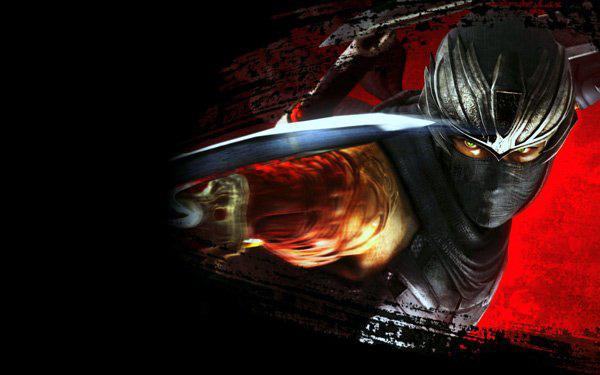 Những pháp thuật đáng sợ của Ninja - Ảnh 3.