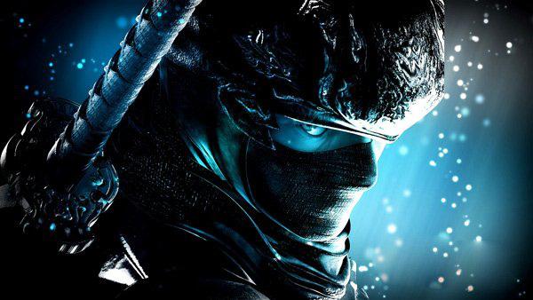 Những pháp thuật đáng sợ của Ninja - Ảnh 4.