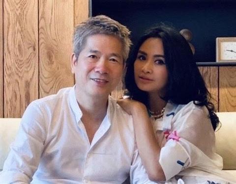 """Tuổi 51, Thanh Lam có gì mà khiến bạn trai bác sĩ """"trúng tiếng sét tình""""? - Ảnh 2."""