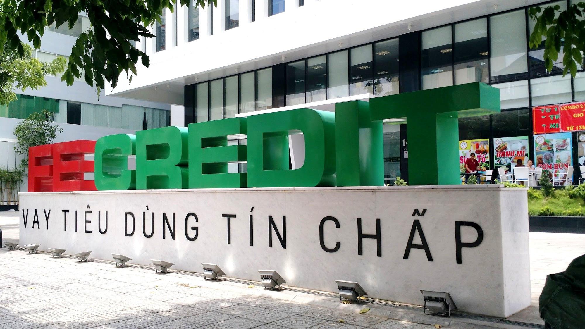 """Phó Thủ tướng Trương Hòa Bình yêu cầu làm rõ thông tin """"Trả nợ cho Fe Credid bằng cách tìm cái chết""""  - Ảnh 1."""