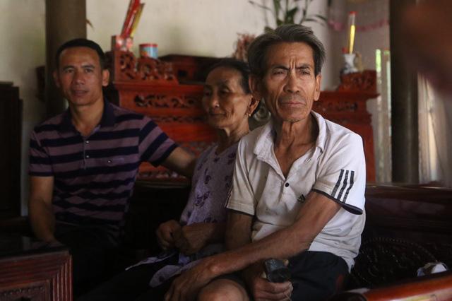 Cục Bồi thường Nhà nước giám sát việc đòi bồi thường oan sai 38 tỷ đồng - Ảnh 2.
