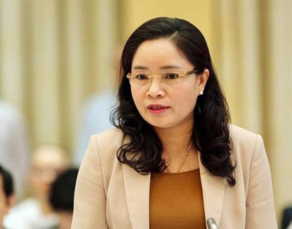 Đề xuất thí điểm mở cửa cho khách quốc tế vào Phú Quốc - Ảnh 1.