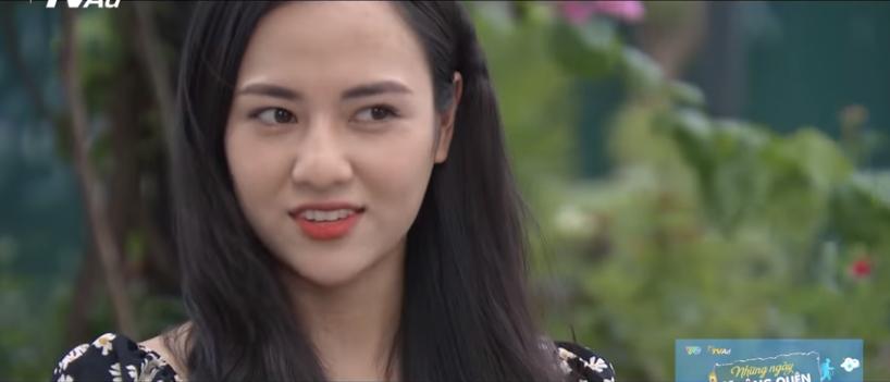 """Những ngày không quên tập 41: Hotgirl làng Yên Đào có dính """"thính"""" của """"trai hư"""" Dũng? - Ảnh 3."""