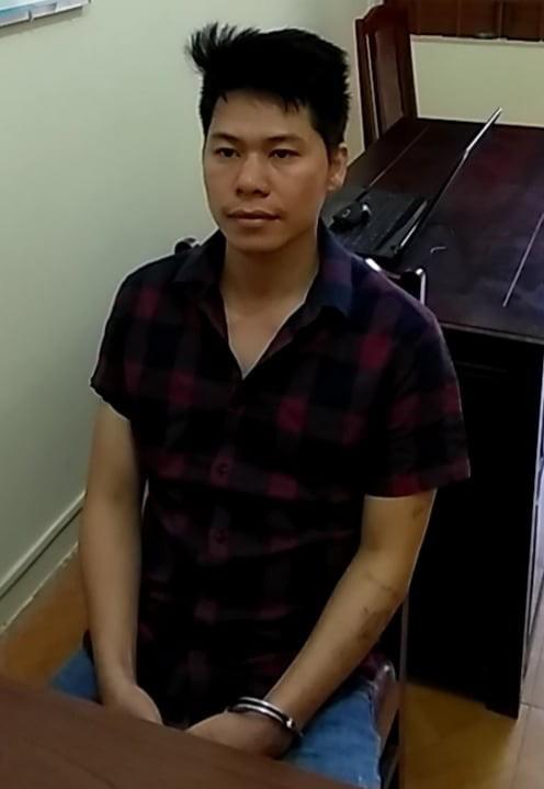 Lời khai của gã thanh niên tàn ác sát hại dã man 2 chị em ở Lâm Đồng - Ảnh 2.