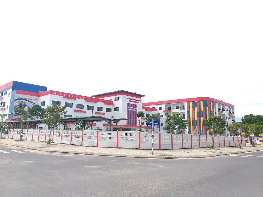 """""""Đất vàng"""" 15.000m2 ở Quảng Nam: Chủ tịch tỉnh yêu cầu tạm dừng miễn giảm để rà soát - Ảnh 1."""