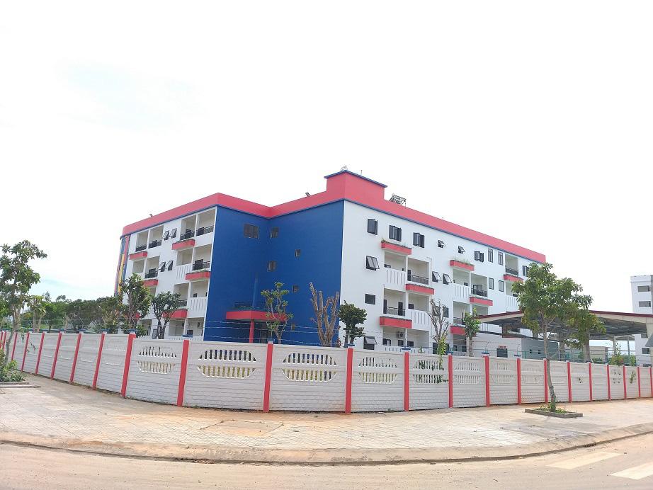"""""""Đất vàng"""" 15.000m2 ở Quảng Nam: Chủ tịch tỉnh yêu cầu tạm dừng miễn giảm để rà soát - Ảnh 3."""