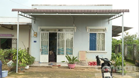 Lời khai của gã thanh niên tàn ác sát hại dã man 2 chị em ở Lâm Đồng - Ảnh 3.