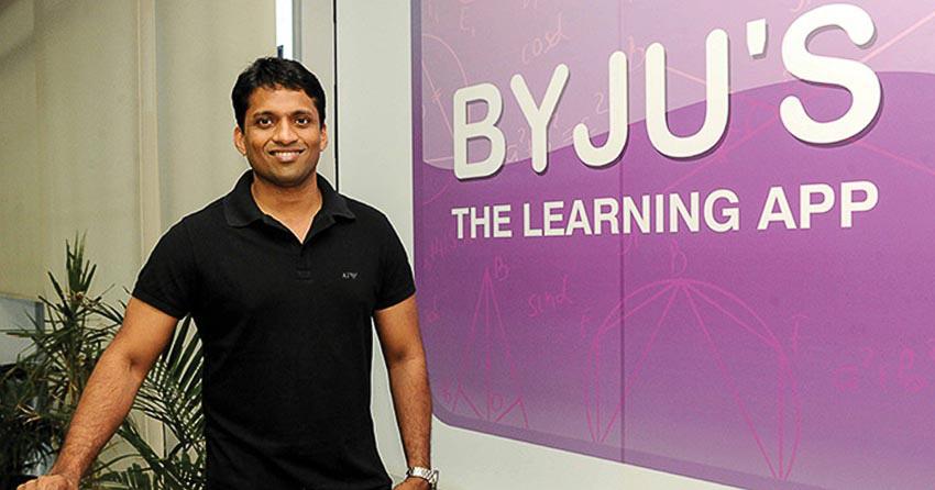 """Gọi vốn thành công, startup công nghệ giáo dục giá trị nhất thế giới thành """"siêu kỳ lân"""" - Ảnh 1."""