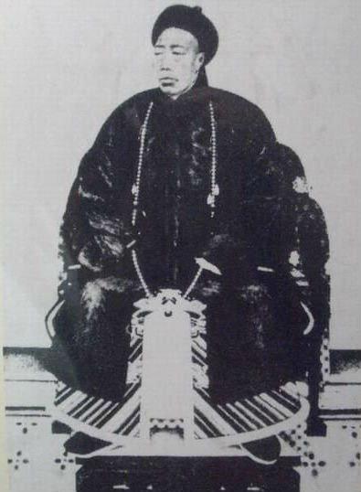 Bí mật trong ngôi mộ cổ có nhiều truyền thuyết thần bí nhất Trung Quốc khiến ai cũng ngỡ ngàng - Ảnh 1.
